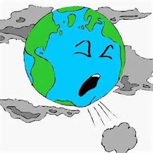 Soil pollution essay